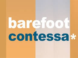 Barefoot Contessa: Fall Menu