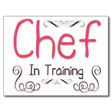 Beginner Cooks