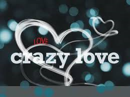 Couples' Cooking: Crazy Love