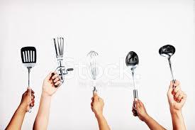 Get Cooking