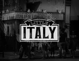 Chicago's Best Italian Restaurants
