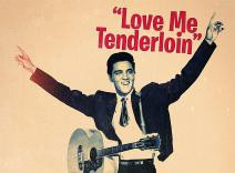 Love Me Tenderloins