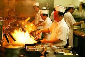 Favorite Noodle Stir-Fries